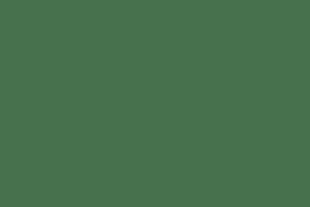 (SOLD) Noosa beach - Original painting